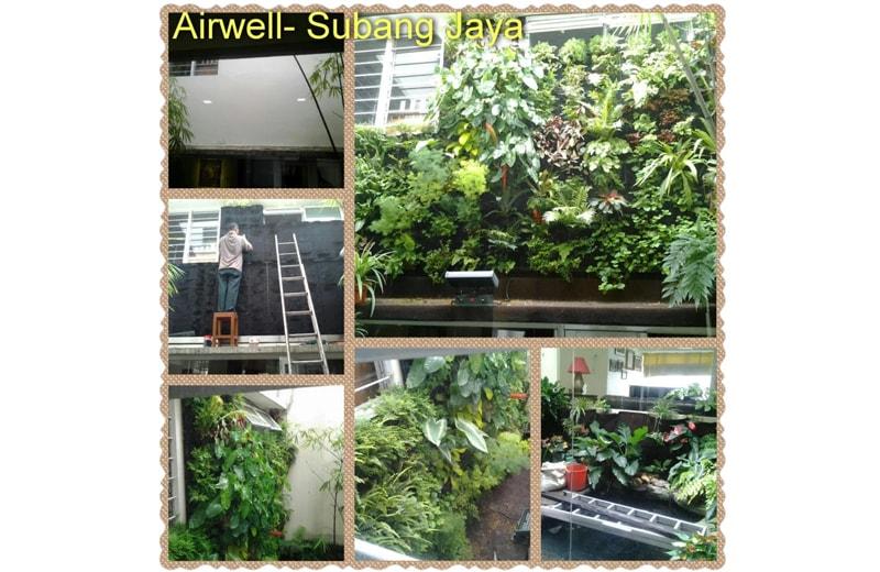 airwell subang