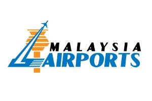 malaysia airports logo