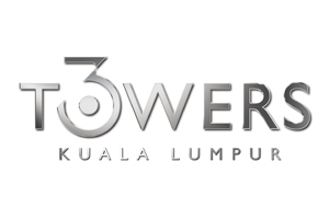 2towers logo