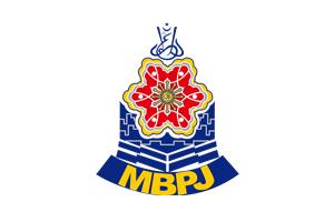 MBPJ Logo